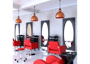 Мебель и оборудование для салонов