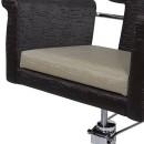 Кресло для парикмахерской МД-77А