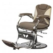 Кресло мужское Барбер МД-8772