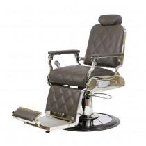 Кресло мужское Барбер МД-456