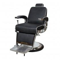 Кресло мужское Барбер МД-8776