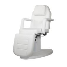 Кресло косметологическое ЭЛЕГИЯ-01, 1 мотор