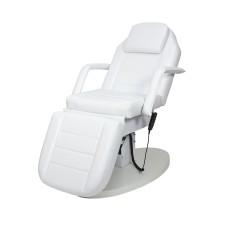 Кресло косметологическое ЭЛЕГИЯ-03, 3 мотора