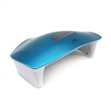 Лампа Kangtuo 48 Вт UV-LED K-6