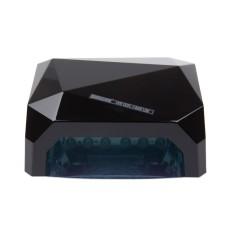 Лампа 36W LED /CCFL Diamond