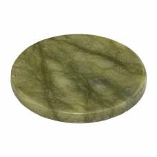Нефритовый камень