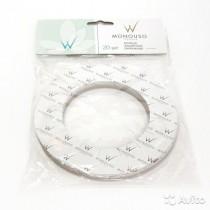 Защитное кольцо  для баночного воскоплава типа Pro-Wax100, 20 шт