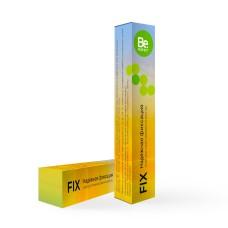 Клей Be Perfect Fix для ламинирования ресниц 5 мл.