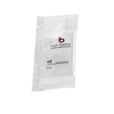 Состав для ламинирования №2 Lash Botox, саше 1 мл