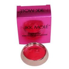 Мыло (фиксатор) для бровей Nikk Mole Brow Soap (Клубника)