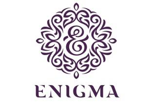Ресницы Enigma