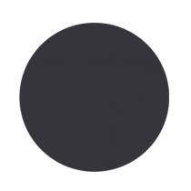SHIK. Краска для бровей Иссиня - чёрный