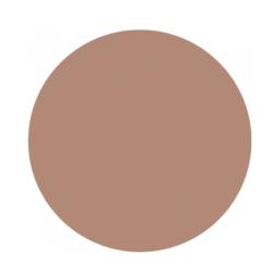 SHIK. Краска для бровей Светло - Коричневый